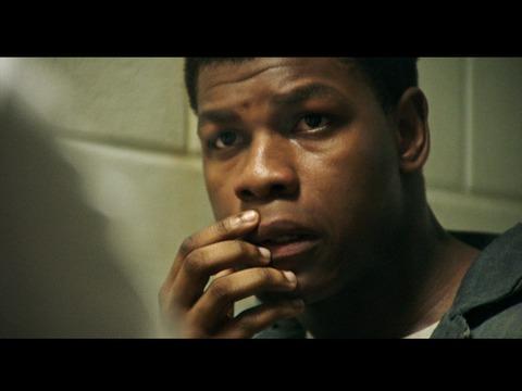 Trailer for Detroit