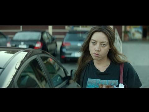 Trailer for Ingrid Goes West