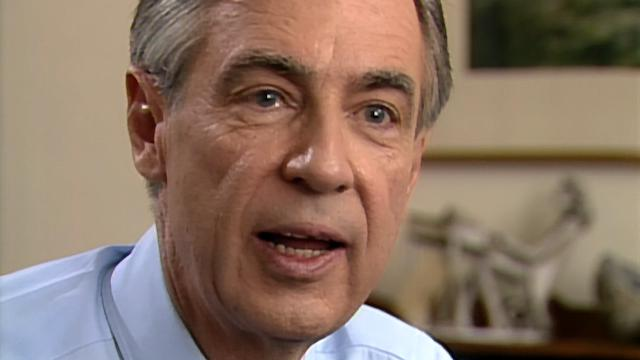 Trailer for Won't You Be My Neighbor?