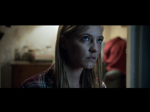 Trailer for Insidious: The Last Key
