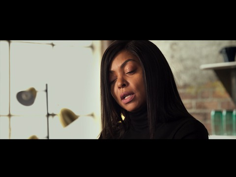 Trailer for Proud Mary