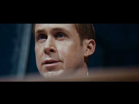 Trailer for First Man