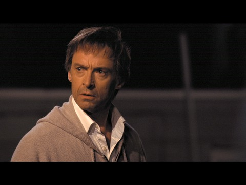 Trailer for The Front Runner