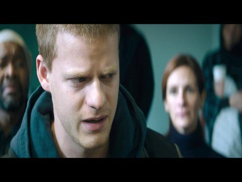 Trailer for Ben Is Back
