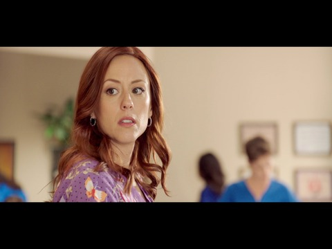 Trailer for Unplanned