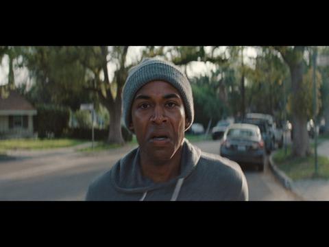 Trailer for Luce