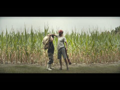 Trailer for The Peanut Butter Falcon