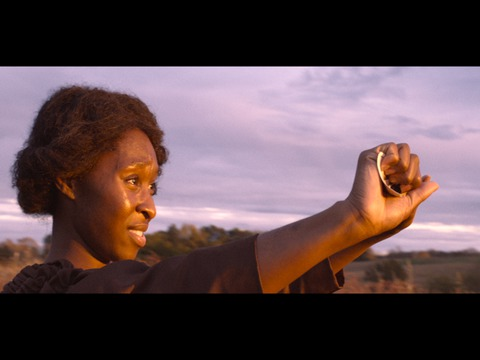 Trailer for Harriet